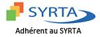 logo SYRTA header
